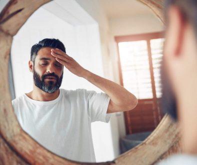 Hoe onvoldoende slaap jouw gezondheid beïnvloedt