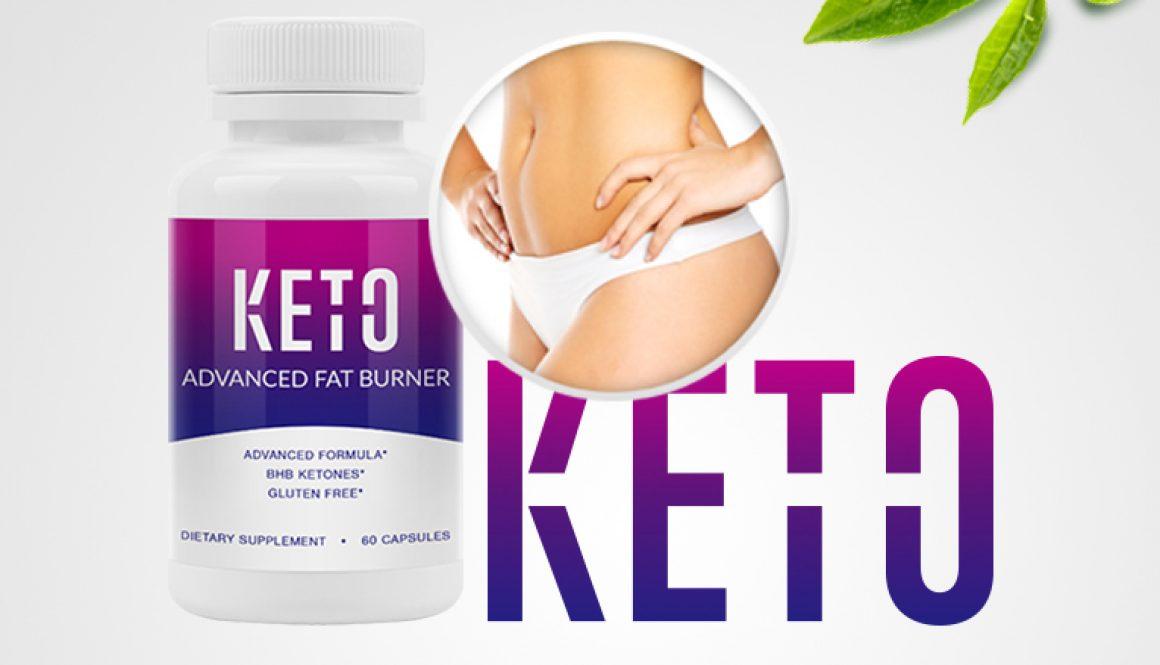 Keto Advanced Pillen - Bijwerkingen - Kopen in Winkel
