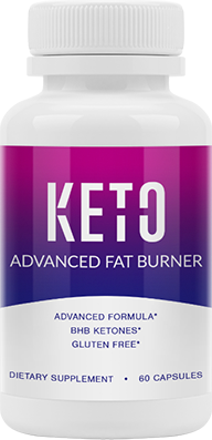 Keto Advanced - BESTEL NU