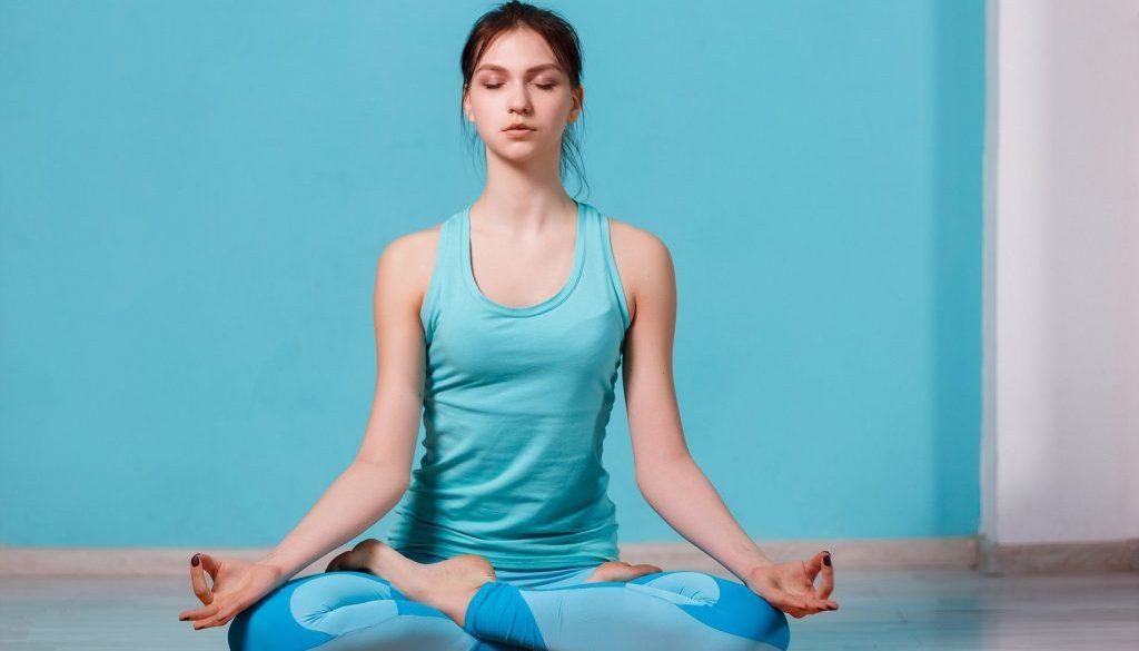 De ongekende gezondheidsvoordelen van yoga
