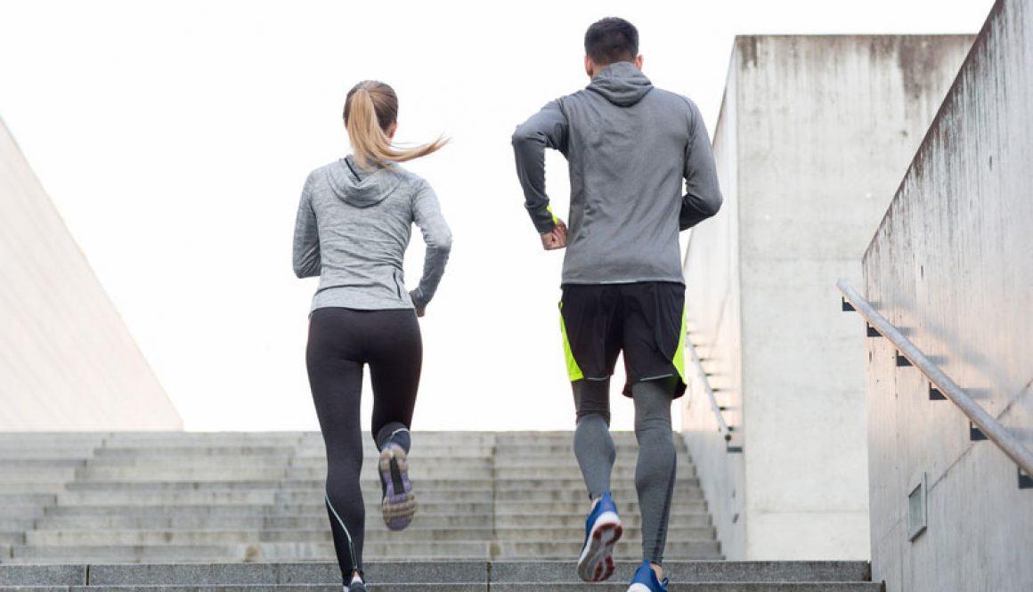 Oefeningen die je kunnen helpen om chronische pijn te verlichten