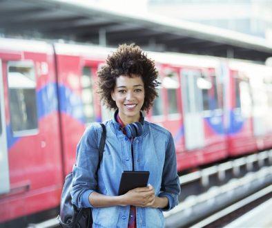 Vijf bewezen gezondheidsvoordelen van reizen